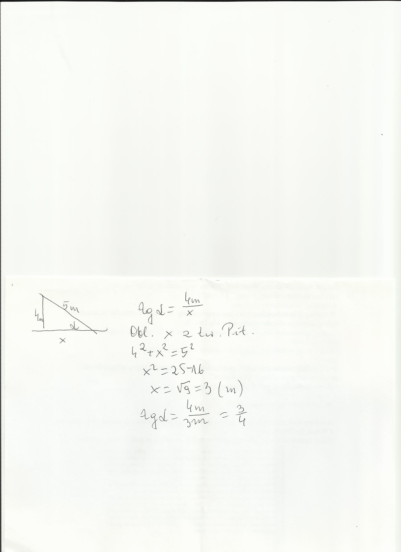 podpis pod obrazkiem